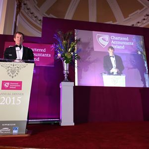 CAI Annual Dinner guest speaker, Alastair Campbell.jpg
