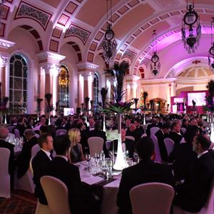 CAI Annual Dinner, Belfast City Hall.jpg