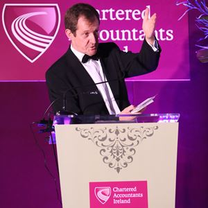 CAI Dinner guest speaker Alastair Campbell.jpg