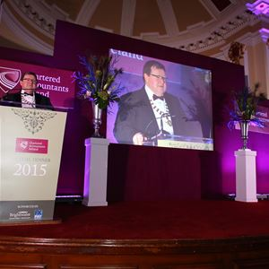 GMcG's Tony Nicholl delivers President's address.jpg