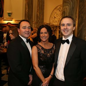 GMcG's Stephen Houston, Vicky Leitch and Paul Black.jpg