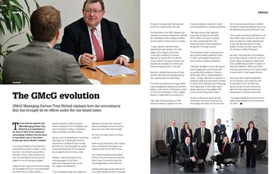 Ulster Business Feature_May 2016.JPG