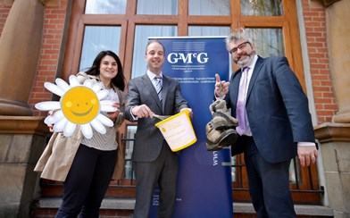 GMcG launches partnership with Cancer Fund for Children.jpg