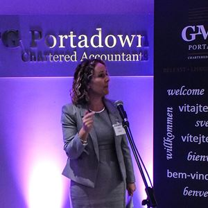 GMcG Partner Gill Johnston addresses attendees.jpg
