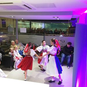 Slovakian dancing display 3.jpg