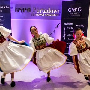 Slovakian dancing display.jpg