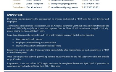 Payrolling Employee Taxable Benefits & Expenses_March 2017.jpg (3)