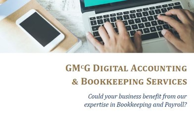 Bookkeeping flyer_front.JPG