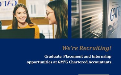 GMcG Recruitment 2020 brochure.JPG